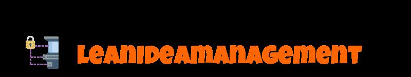 leanideamanagement.com